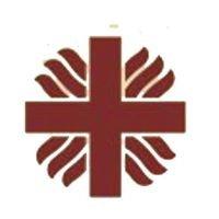 Caritas Moyobamba