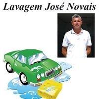 Lavagem Auto José Novais