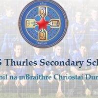 C.B.S. Thurles