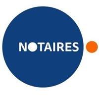 Notaires associés à Lyon Perrot & Doucet-Bon