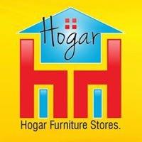 Hogar Furniture Chicago
