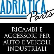 Adriatica Parts