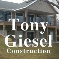 Tony Giesel Construction