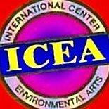 International Center for Environmental Arts (ICEA)
