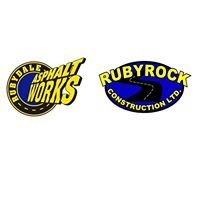 Rubydale Asphalt Works Ltd. / Rubyrock Construction Ltd
