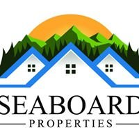 Vicki & Juli Whelchel of Seaboard Properties- Coos Bay Real Estate