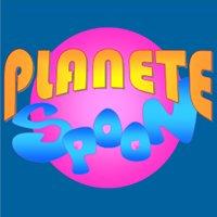 Planète Spoon