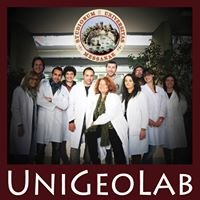 Laboratorio Universitario di Geologia UniGeoLab