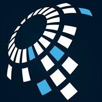 TRI infinity Group