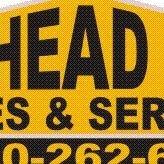 Overhead Door Sales & Service