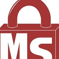 Maverick Security