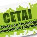 CETAI Sant'ana - ISO 9001