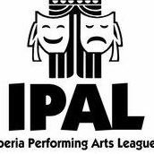 IPAL-Iberia Performing Arts League Site