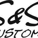S&S Customs