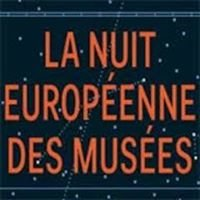 10ème Nuit européenne des musée