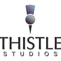Thistle Studios