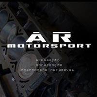 AR_Motorsport