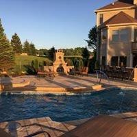 Aquaserv Pool & Spa Inc.