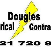 Dougies Electrical Contracting