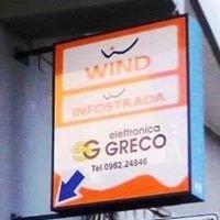 Elettronica Greco Snc