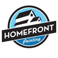 Homefront Painting