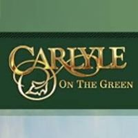 Carlye on the Green