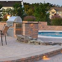 Alliance Enterprises - Masonry and Waterproofing Contractor