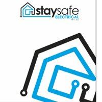 Stay Safe Electrical Group Pty Ltd