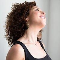 Laura Coaching - Coach, Comunicadora & Formadora Impacta