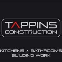 Tappins Construction