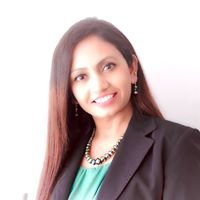 Manisha Patel - American Family Insurance Agent - Broadview Hts, OH