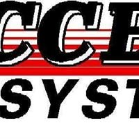 Accel Fire Systems