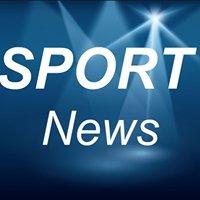 sportnewstoday.net