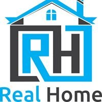 Chicagoland Homes
