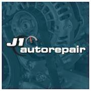 J1 Automotive Repair Incorporated