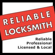Reliable Locksmith, Inc.