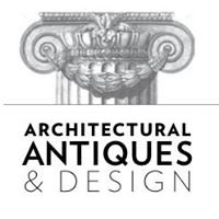 Architectural Antiques and Design