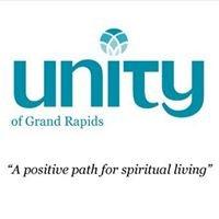 Unity of Grand Rapids