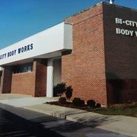 Bi-City Body Works, Inc