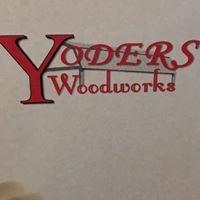 Yoder's Woodworks