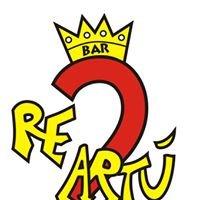 Bar Re Artù 2 - Molinella