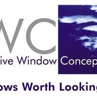 IWC /  Innovative Window Concepts LLC