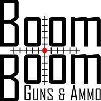Boom Booms