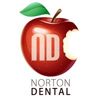 Cosmetic Dentist Toronto