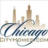 ChicagoCityHomes