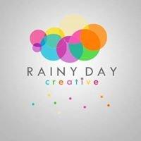 Rainy Day Creative