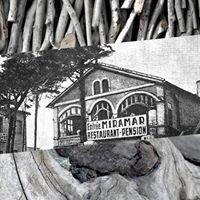 Le Miramar