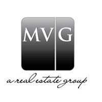 The Mike Vesole Group (MV|G)