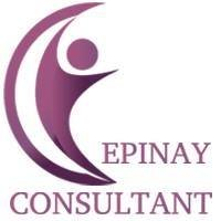 Domiciliation Epinay Consultant