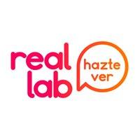Real Lab